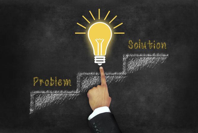 Займ в Займ - идеальный способ быстро решить финансовые проблемы